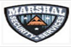 Marshal Security Services