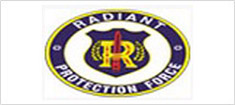 Radiant Protection Force
