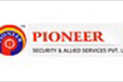 Pioneer Security and Allied Services