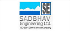 Sadbhav Engineering