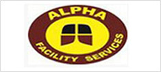 Alpha Facility Services