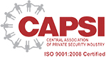 official_CAPSI Logo