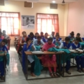 Odisha Training Centre (1)