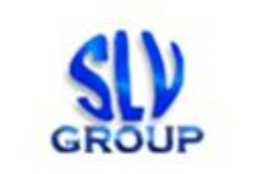 SLV Group